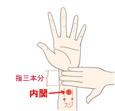 緊張しやすい人へ!あがり症・声の震えを克服する10の方法